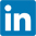 follow me on linked in
